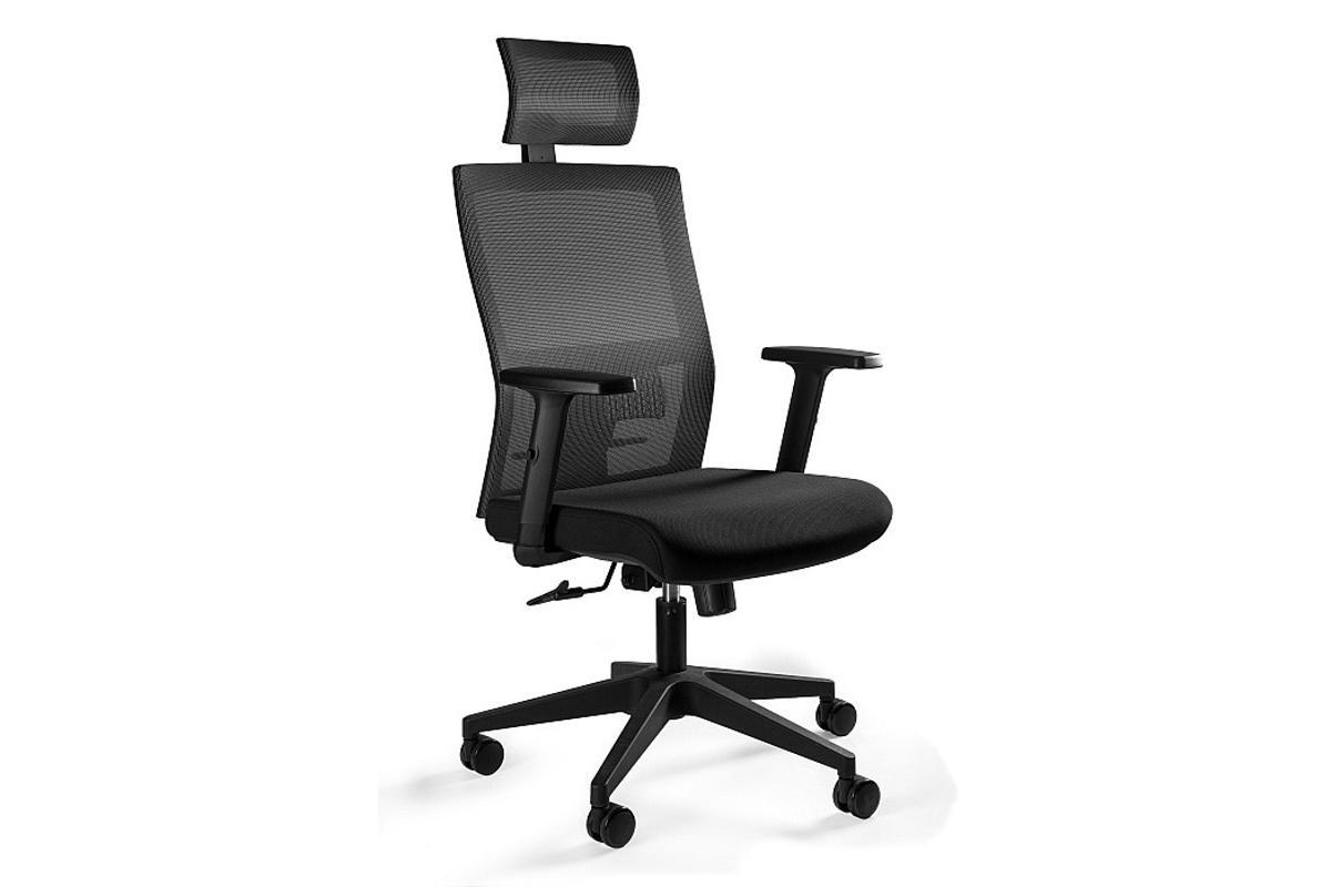 Kancelářská židle Julio