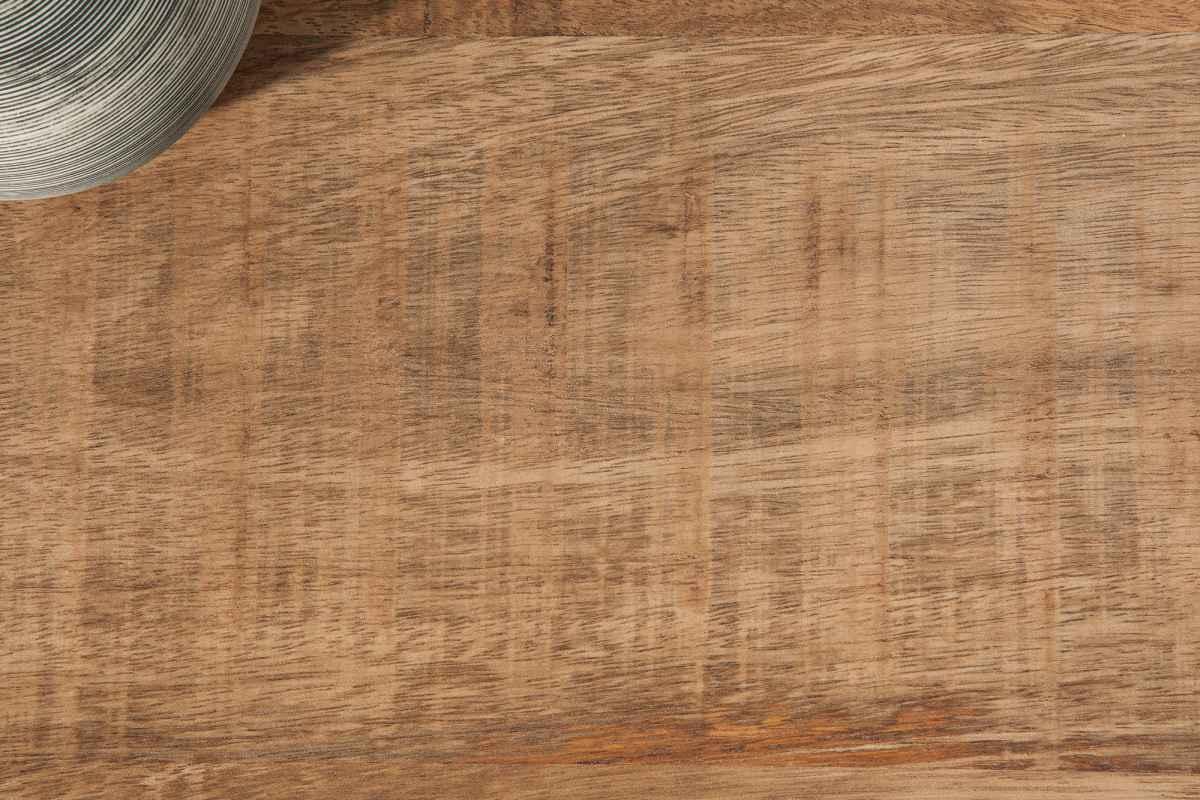 Konferenční stolek Thunder 100cm mango