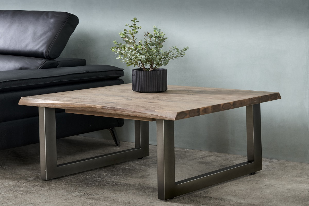 Konferenční stolek Aart, 70 cm
