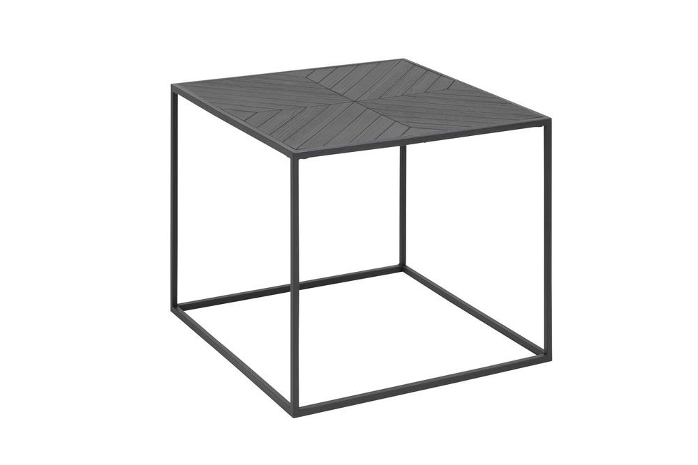 Konferenční stolek Adelio 60 cm
