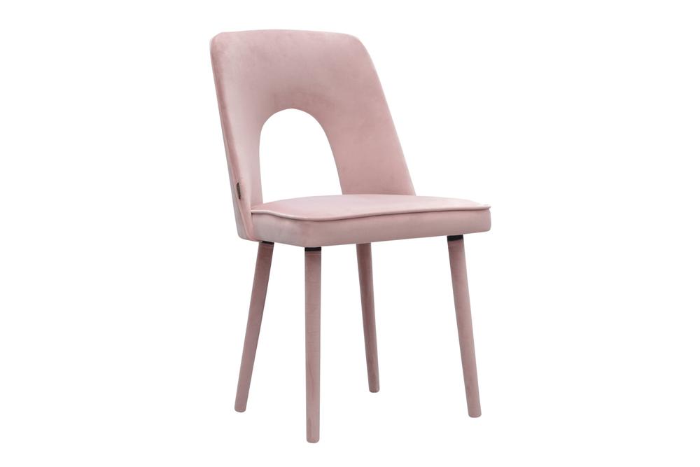 Designová jídelní židle Mckinley - různé barvy