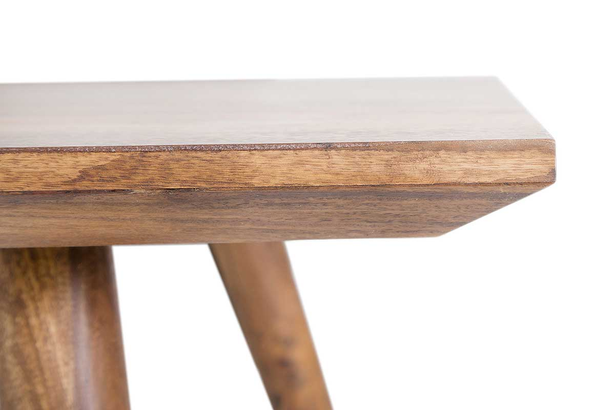 Jídelní stůl Motley 160 cm