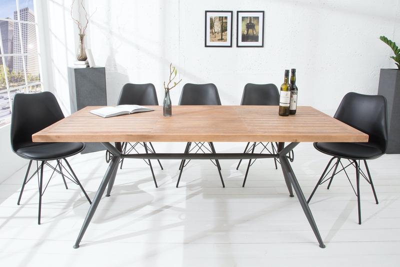 Designový jídelní stůl Palace 180cm