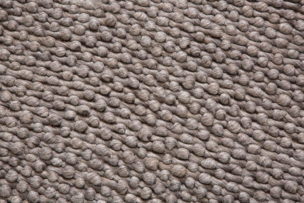 Designový koberec Arabella 250x155 antracit