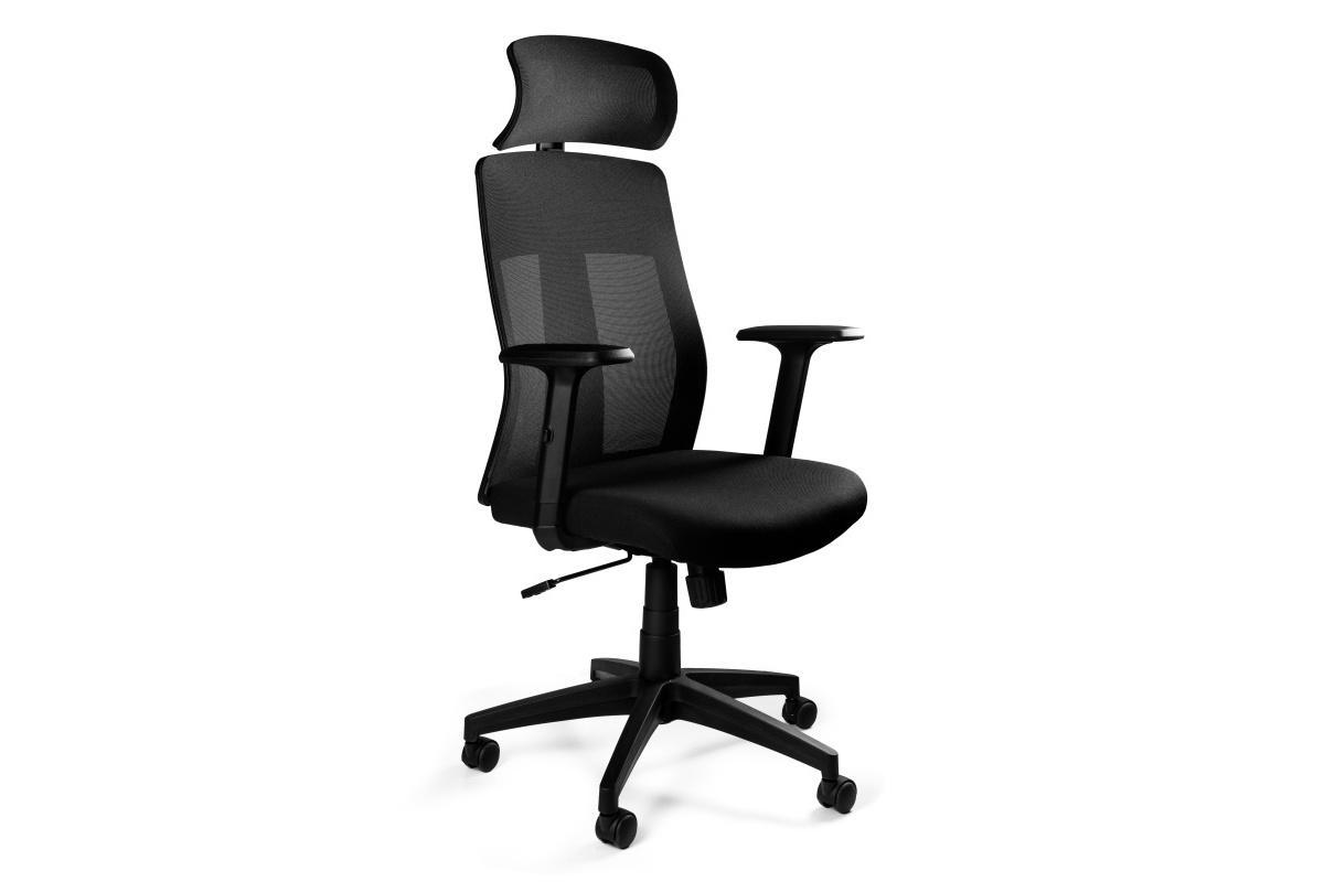 Kancelářská židle Milo