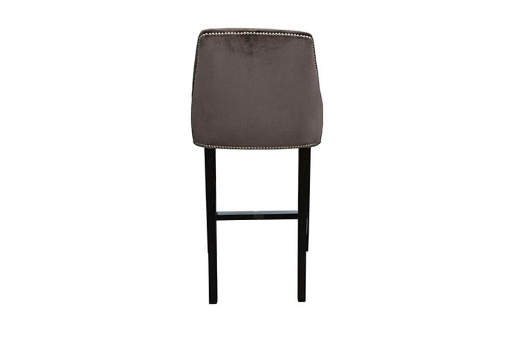 Barová židle Miracle - různé barvy