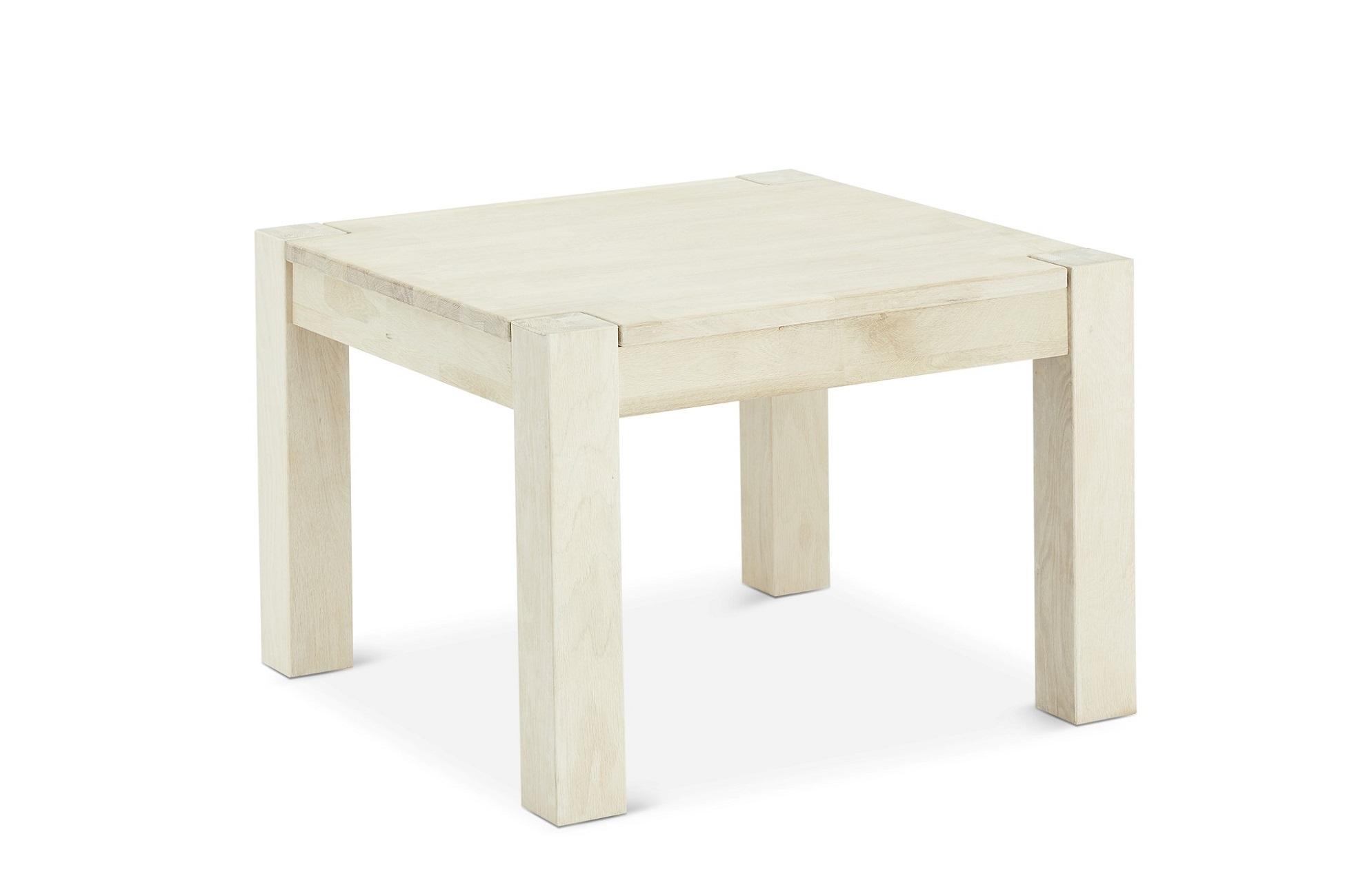 Odkládací stolek Aalto, 70 cm
