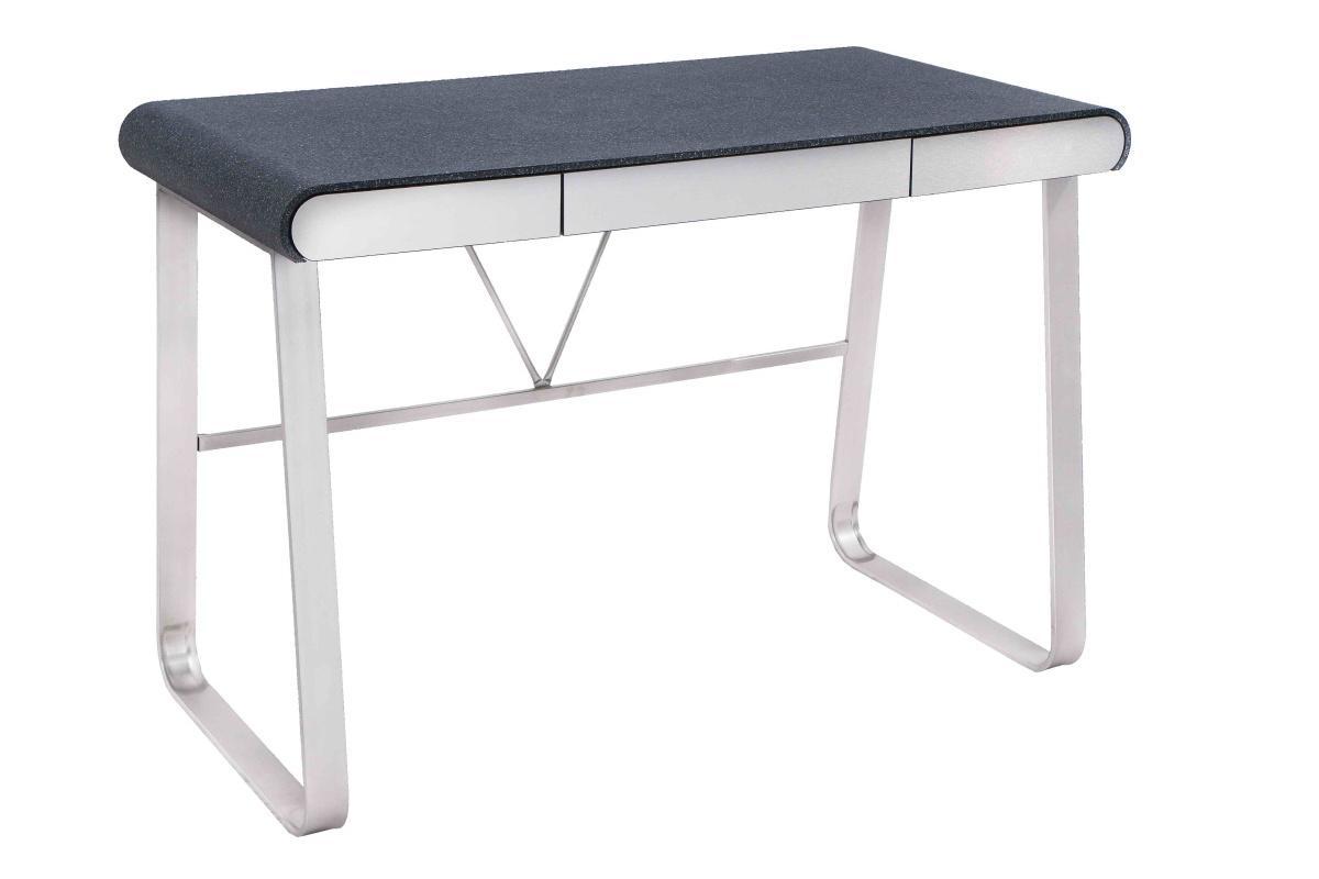 Designový psací stůl Parker