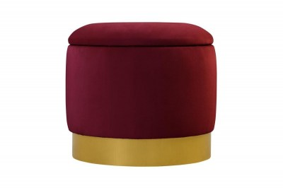 Skyler-french-velvet-663-1-Copy