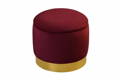Skyler-french-velvet-663-3-Copy