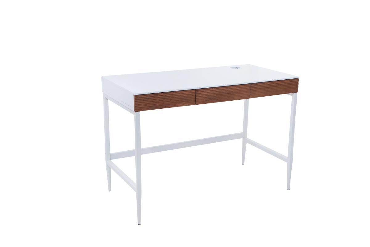 Designový psací stůl Titus