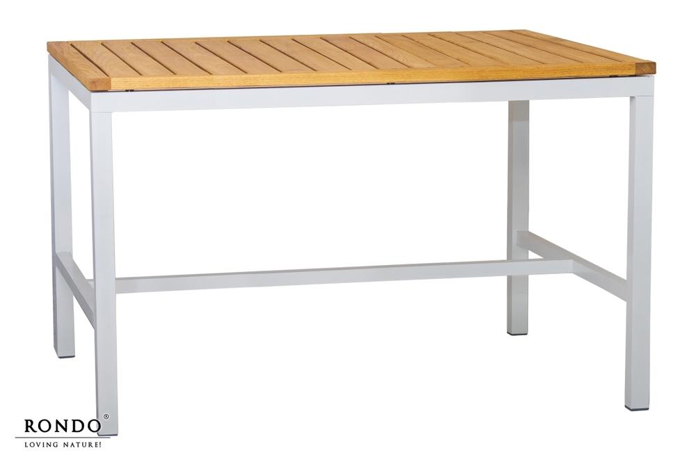 Zahradní stůl Giant Low 150 cm