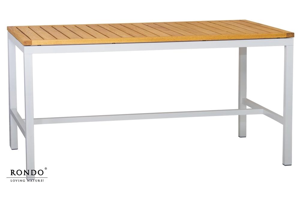 Zahradní stůl Giant Low 200 cm